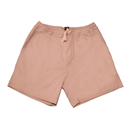 IMG_6110.png beige.png