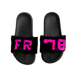 IMG_5642.png slippers bont.png