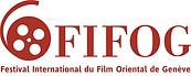 LOGO OFFCIEL FIFOG (rouge pour print).pn