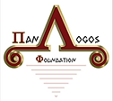 LOGO - PAN LOGOS FOUNDATION.png