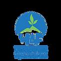 HAF Blue Logo Full Transparent.png