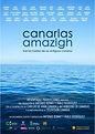 Canaris Amazigh.jpg