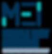 MEI-Logos-Color_5.png