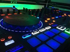 mix desk.jpg