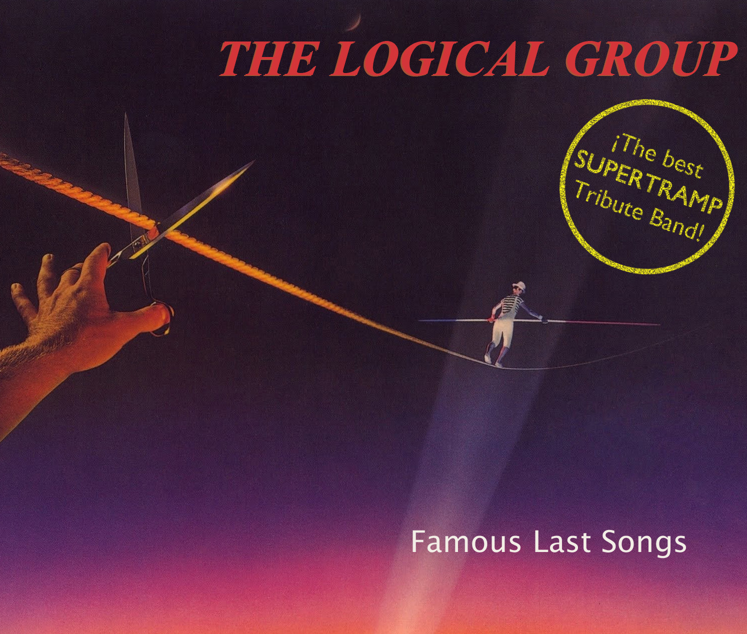 Famous Last Songs.jpg
