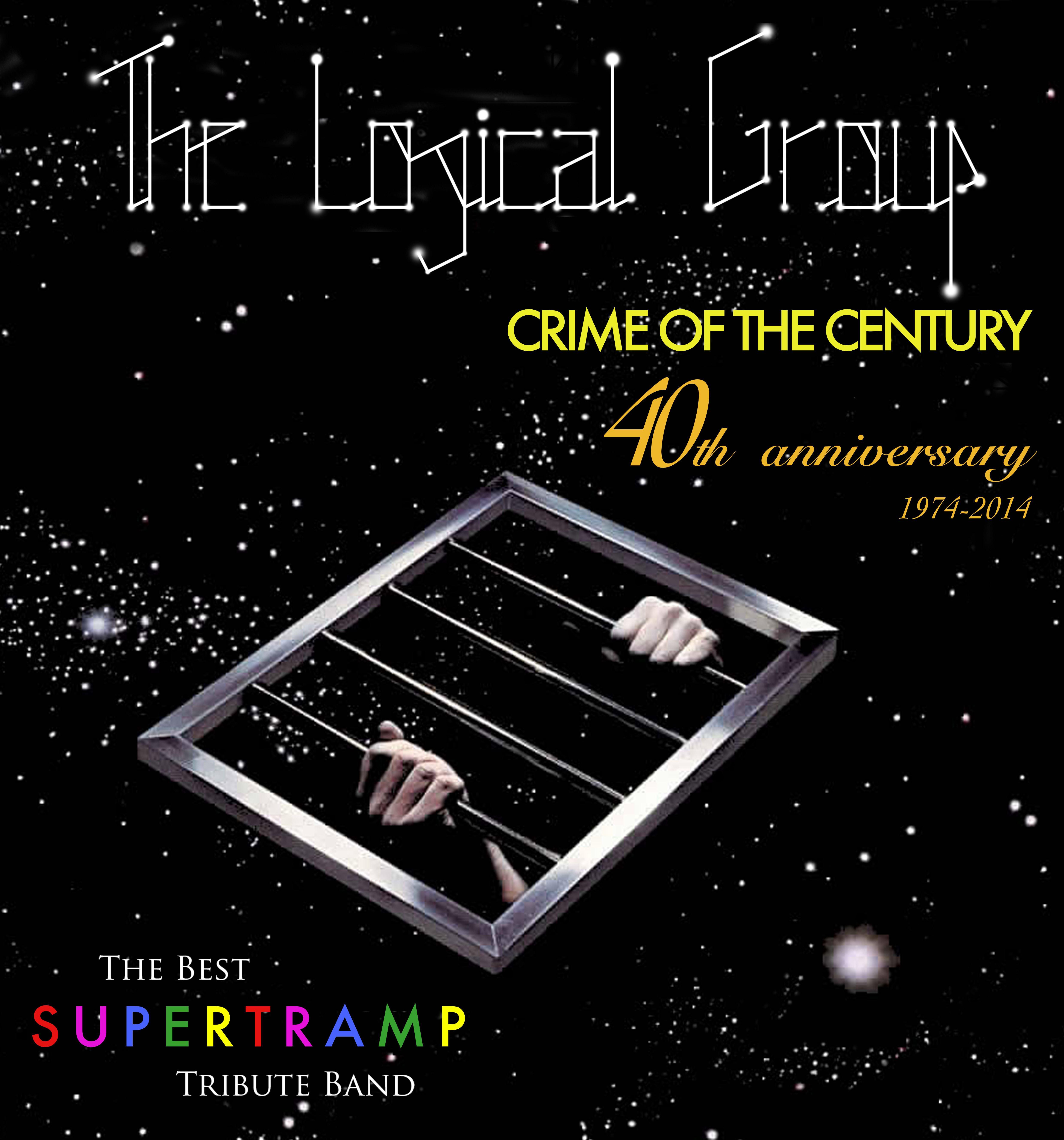 Crime 40.jpg