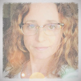 _edited_edited_edited_edited.jpg