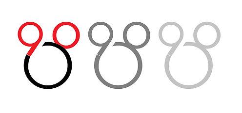 mickey 90 logo cover.jpg