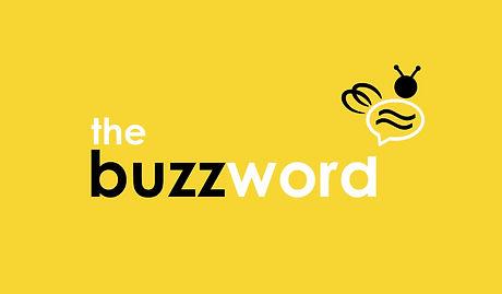 Buzzword logo Final_edited_edited.jpg