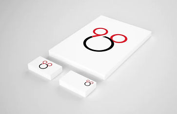 Mickey 90 Mock Up White.jpg