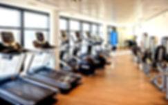 salle de sport en entreprise_edited.jpg