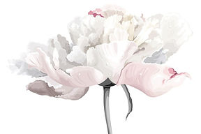 LOGO PEONY-DO NOT DELETE OR LOSE.jpg