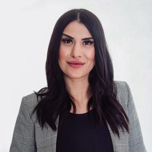 Scott-Manuela-2021 (37) (1).JPG