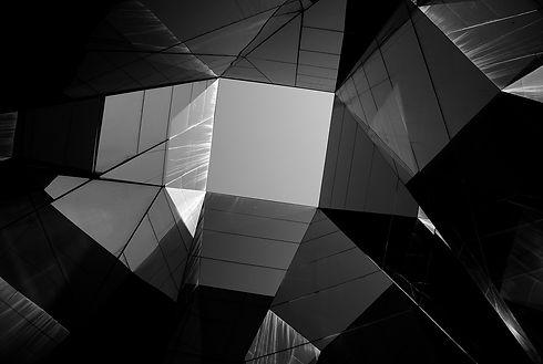 architecture-1840297_1920_edited.jpg