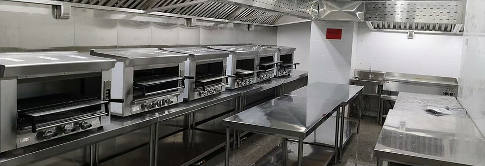 厨房不锈钢.jpg