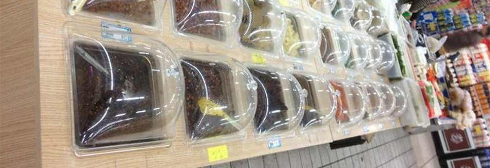 酱菜盒-横幅.jpg