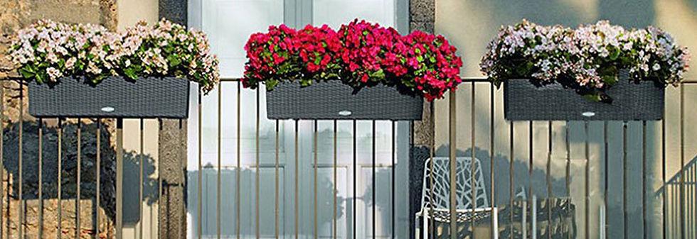 阳台挂壁花盆-横幅.jpg