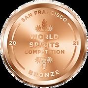 2021-SFWSC-Bronze-Med.-Artwork.png