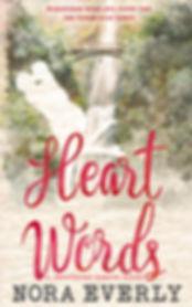 heart_words_3_FC.jpg