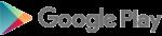 google-play-logo-150x34.png