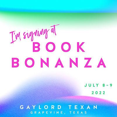 book bonanza 2022.jpg