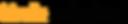 kindle-logo-png-wwwpixsharkcom-images-ga