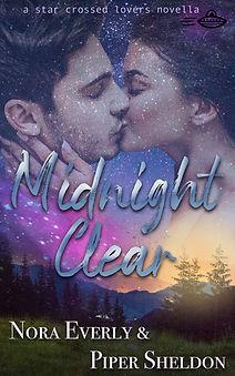 MidnightClear-COVER.jpg