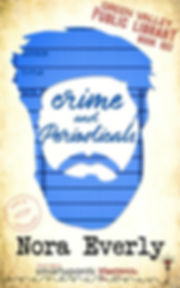 Crime and Periodicals COVER.jpg