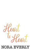 HearttoHeartTempcover.png