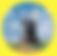 Mühlenbild_logo.png