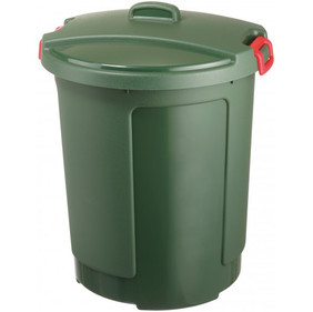 sunware-megano-afvalbak-groen-75-l.jpg