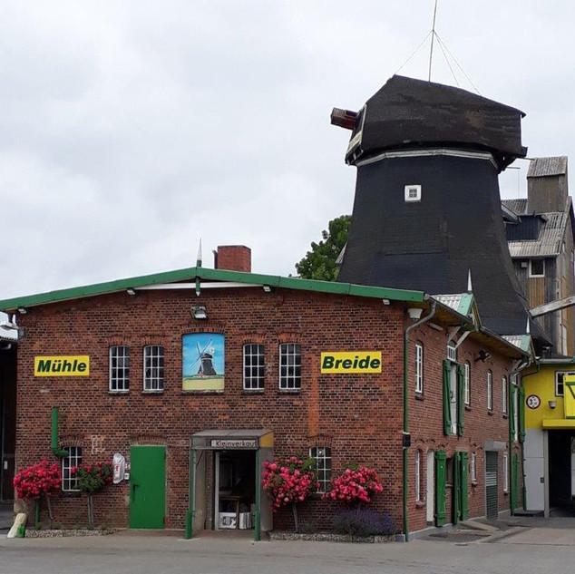 Mühle_2018.jpg