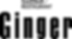 restaurant-ginger-logo.png