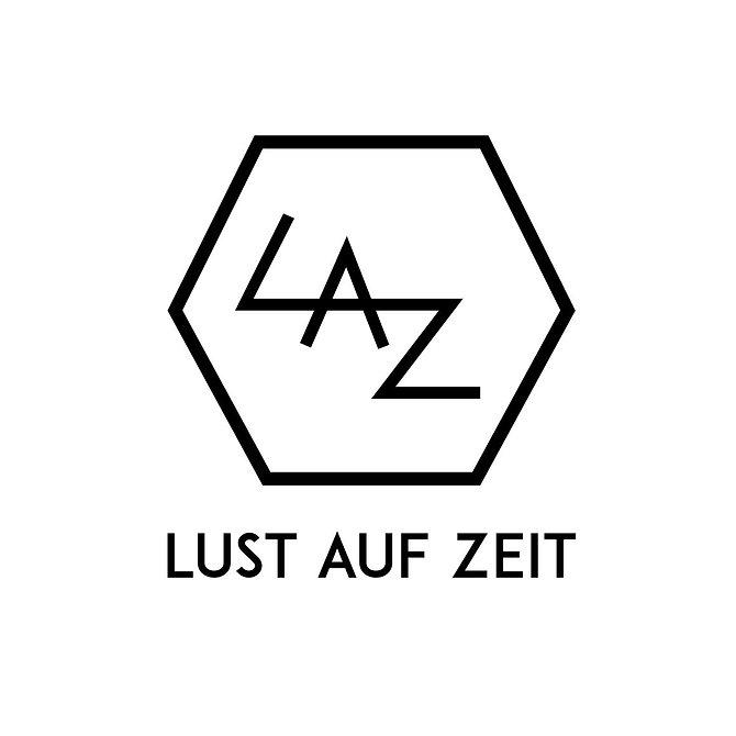 lustaufzeit_logo_RGB_bearbeitet.jpg