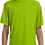 Thumbnail: Lime Green Performance TECH T-Shirt