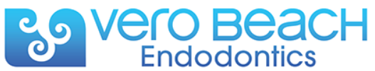 VeroBeach+Endodontics.png