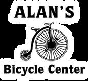 ALan's bicycle.png