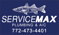 BE Service Max Plumbing And AC.jpg
