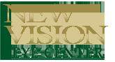 newvisioneyecenter-logo.png