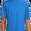 Thumbnail: Electric Blue Performance TECH T-Shirt