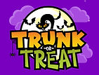 TrunkOrTreat_Logo-01.jpg