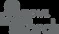 logo-ghs.png