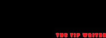 TamGBryant Signature Logo.png