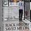 Thumbnail: BLACK HISTORY SAVED MY LIFE