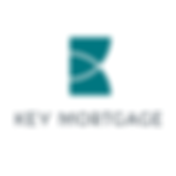 key-mortgage-services-squarelogo-1549563