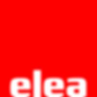 ELEA_logotipo.png