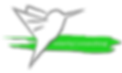 celerity-consulting-logo.png