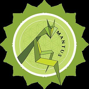 Mantus Logo
