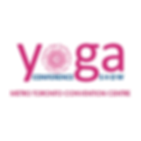 YogaShow.png