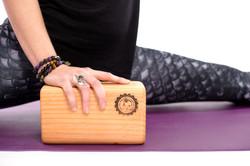 Mantus Yoga products